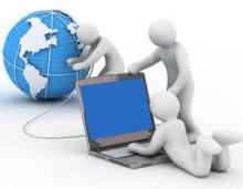 Эволюция web-технологий